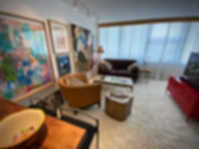 5 Living Room, North.jpeg