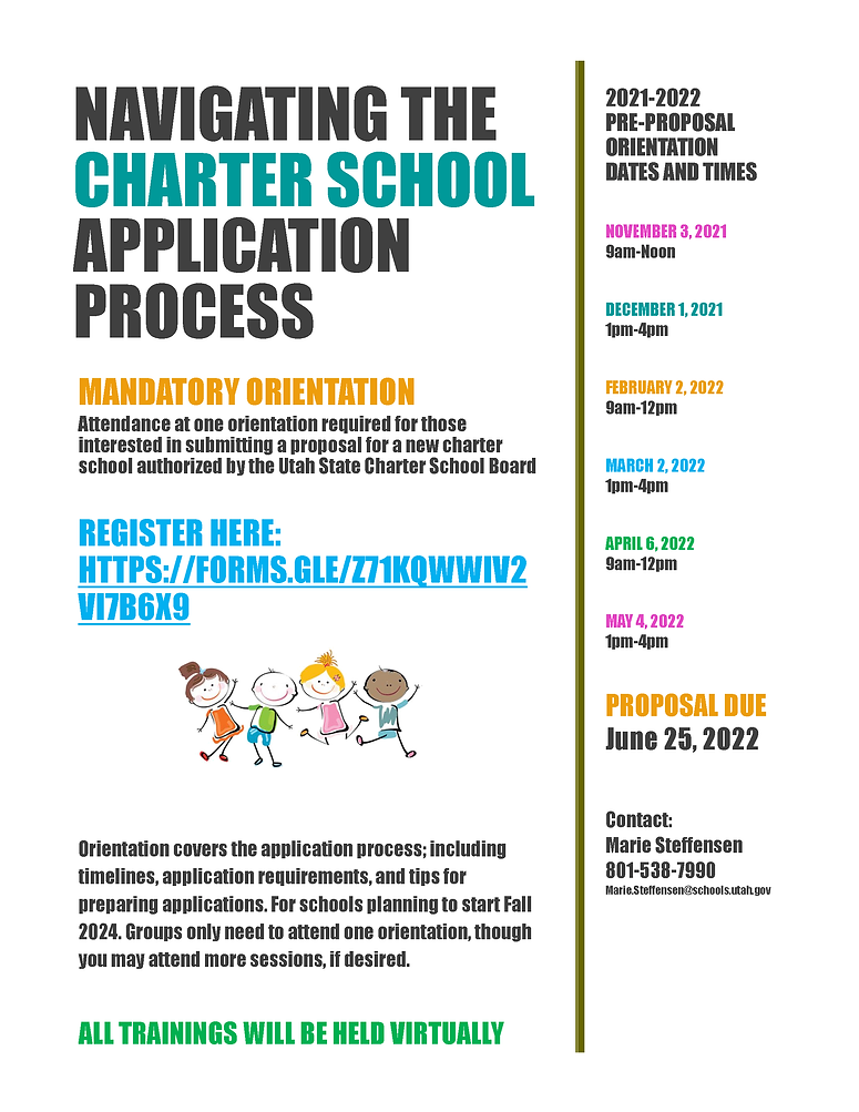 Proposal Training Flyer 210708.png