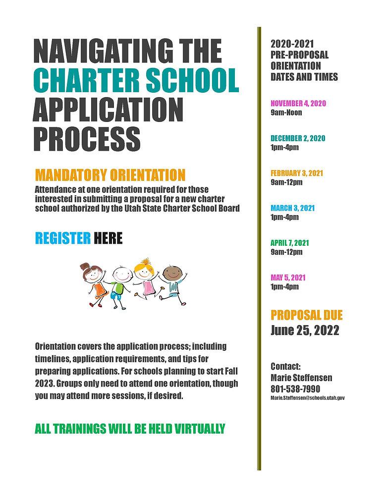 20-21 Charter App Process Training.jpg