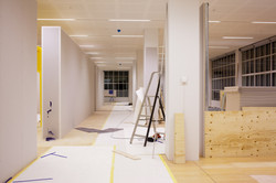 Office Renovation Remodelling Restoratio