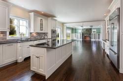 Home Renovation Kitchen Remodel 2
