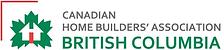 CHABC logo.png