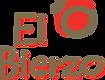 logo_elbierzo.png
