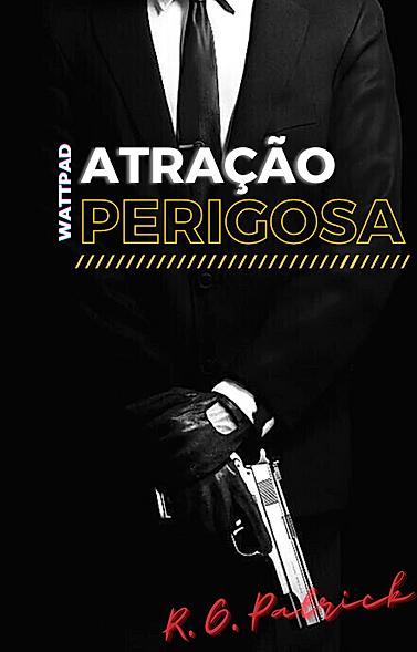 ATRAÇÃO.png