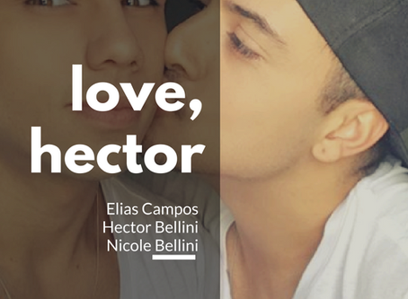 love, hector