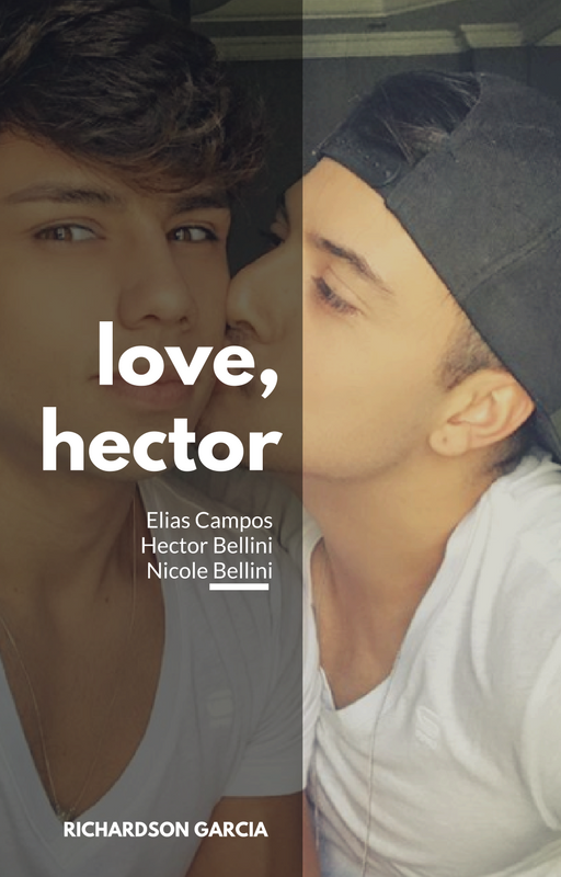 love, hector