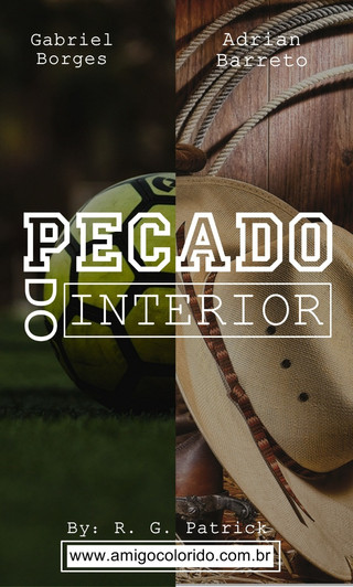 Pecado do Interior