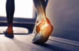 physical therapy for ankle