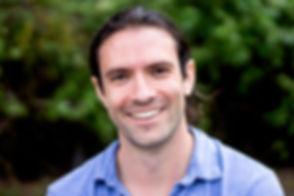 Corey Kline-8 (1).jpg