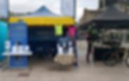 Cyclo_Tour_du_Léman_2018-2.jpg