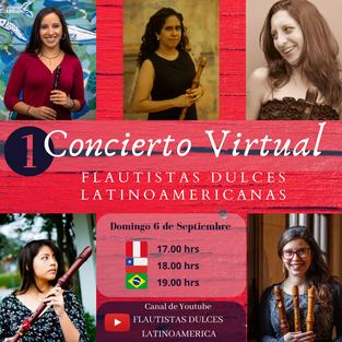 1er Concierto Virtual Flauta Dulce.png