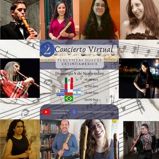 2° Concierto Virtual.png
