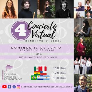 4°Concierto Virtual.png
