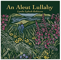 Aleut Lullaby.png