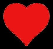 heart%20shape_edited.png