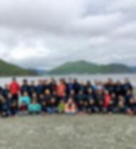 Group Shot of Camp Q.jpg
