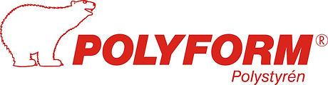 polyform.jpg
