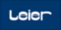 Leier_International_logo.svg.png