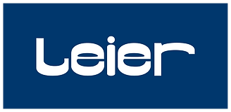 Leier_International_logo.svg.png