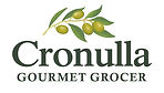Cronulla Logo_FINAL.jpg