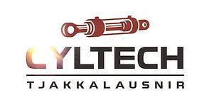 Cyltec%2520logo_edited_edited.jpg