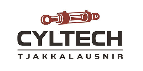 Cyltec%20logo_edited.jpg