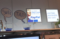 PayPal_102