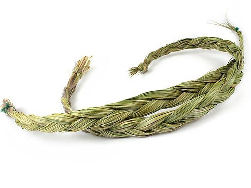 Sweet Grass (25-30 inches)