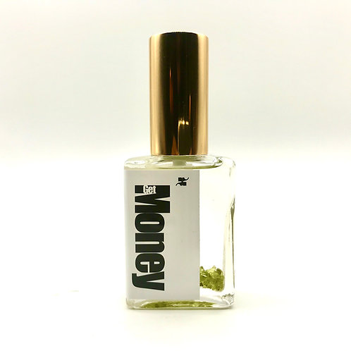 Get Money Fragrance