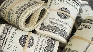 Get Money Reading