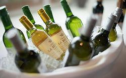 Bordeaux-9301.jpg