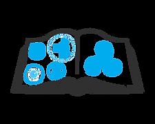 Logo RDGS Translate traduction indépendante morgane rodrigues