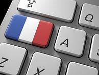 Traduction en français de textes, sous-titres
