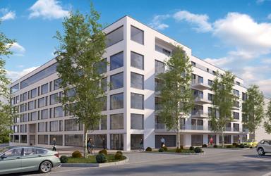 BauBoden_Visualierung-Weingartshofstrass