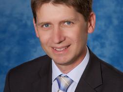 Gerhard Hagenauer im Vorstand der Bundesinitiative eMobility Austria