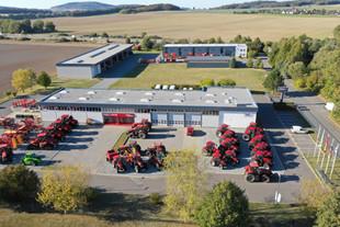 Filiale Deutschland_Titan Machinery.jpg