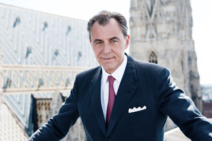 Dr. Eugen Otto, Fiabci Austria (Credit_