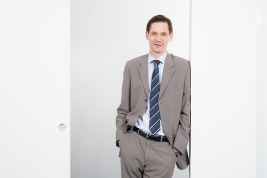 TTTech_Kopetz_Member-Executive-Board_Mel
