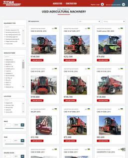 Neue_Plattform_fuer_gebrauchte_Landmasch