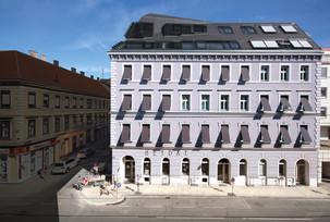 Mariahilfer Strasse 182_Gewinner Kategorie Altbau_c_Trimmel Wall Architekten_HV Helga Brun