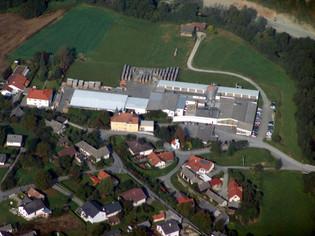 Luftaufnahme_BRAUN_MelzerPR.jpg