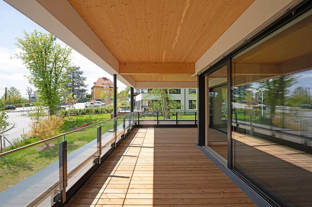 Wohnen im Park_Graz©geopho.com 08.jpg