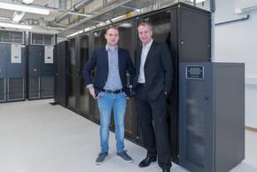 Poerner_WU-Wien-Systemschraenke-fuer-Sic