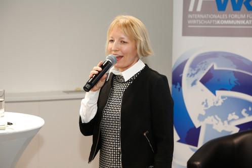 IFWK_04_Martina-Wiesenbauer-Vrublovsky_1