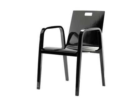 Braun-Lockenhaus_Bentwood-Contract-Chair