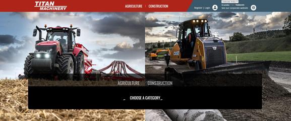 Startseite_der_Onlineplattform_used.tita