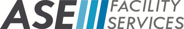 Logo_ASE_Facility_Services.jpg