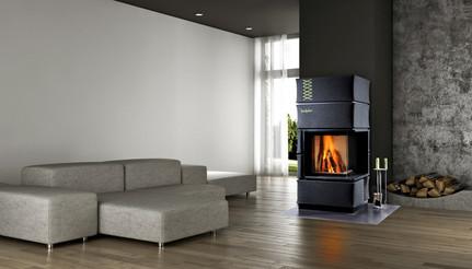 Feuerkultur-Wieser_Lodenofen-antrazith-R