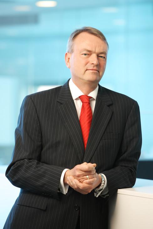 Martin-Sabelko_CBRE-Global-Investors.jpg