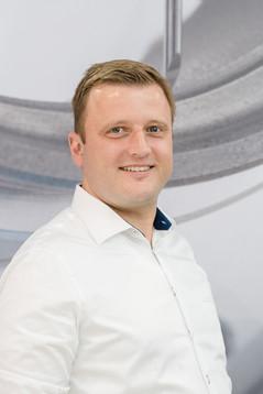 Heinz_Lang_neuer_Gebietsverkaufsleiter_b